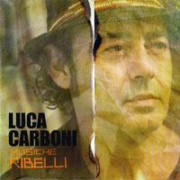 Luca Carboni su Popon