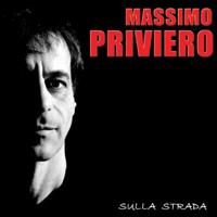 Massimo Priviero su PopOn