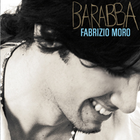 Fabrizio Moro su Popon
