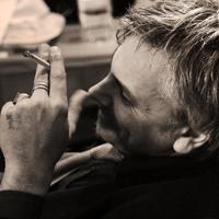 Paolo Benvegnù su PopOn foto di Federica Agamennoni