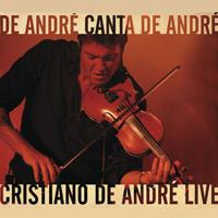 Cristiano De André su PopOn