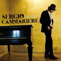Sergio Cammariere su PopOn