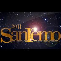 Festival di Sanremo su Popon