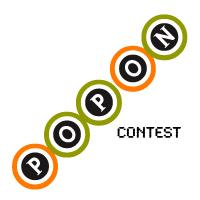 PopOn Contest su PopOn