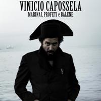 Vinicio Capossela su Popon