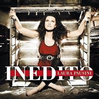Laura Pausini su Popon