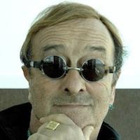 Lucio Dalla su PopOn