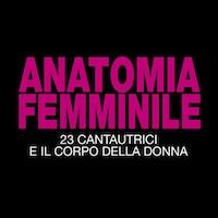 Anatomia Femminile su Popon