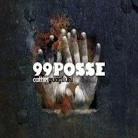 99 Posse su Popon