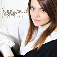 Francesca Michielin su PopOn