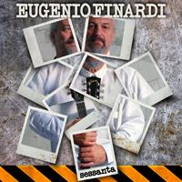 Eugenio Finardi su Popon