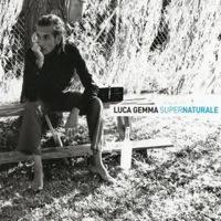 Luca Gemma su Popon